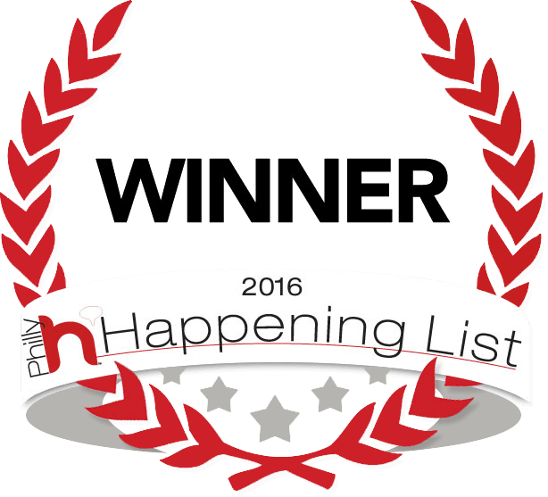 2016-happening-list-award-large