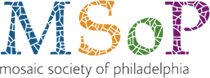 logo2-mosaic-society-philadelphia
